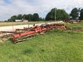 Wil-Rich 1400 Field Cultivator