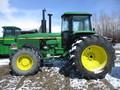 1984 John Deere 4850 Tractor