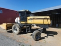 2005 Challenger SP185B Self-Propelled Windrowers and Swather