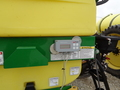 2014 Fast 9613 Pull-Type Sprayer