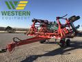 2018 Kuhn 4000-25W Chisel Plow