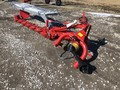 2020 Farm King MDN7 Disk Mower