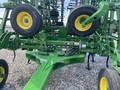 2020 John Deere 2230FH Field Cultivator
