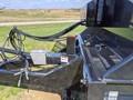 2020 Meyers VB900 Manure Spreader