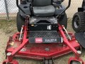 Toro Z Master Commercial 2000 Lawn and Garden