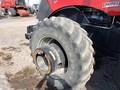 2014 Case IH Magnum 380 CVT Tractor