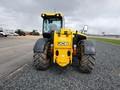2020 JCB 541-70 AGRI PLUS Telehandler