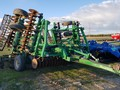 2012 Great Plains Turbo-Max 2400TM Vertical Tillage