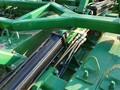 2012 Great Plains Turbo-Max 2400TM Vertical Tillage