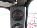 2003 Case IH SPX3185 Self-Propelled Sprayer