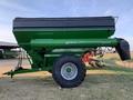 2019 Brent V1000 Grain Cart