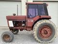 1977 International Harvester 986 100-174 HP