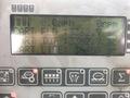 2004 Case IH ATX4010 Air Seeder