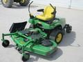 1999 John Deere F620 Lawn and Garden