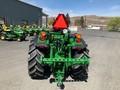 2020 John Deere 5075GL Tractor