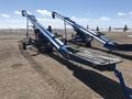 2016 Brandt 1547LP Augers and Conveyor