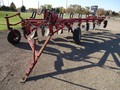 1997 Case IH 700 Plow
