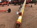 2005 Westfield WR100-61 Augers and Conveyor