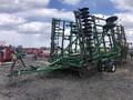 2007 Great Plains Disc-O-Vator 8328DV Soil Finisher