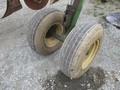 1991 John Deere 3710 Plow