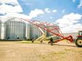 2020 Farm King 16104 Augers and Conveyor