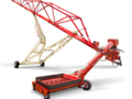2020 Farm King 1385 Augers and Conveyor