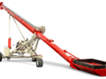 2020 Farm King CX1041 Augers and Conveyor