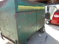 WIC 70 Feed Wagon