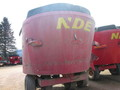 NDE 704 Grinders and Mixer
