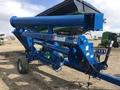 2020 Brandt 10x85 Augers and Conveyor