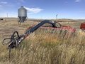 1995 Hesston 1160 Pull-Type Windrowers and Swather
