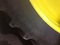 2010 John Deere 4830 Self-Propelled Sprayer
