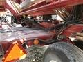 2005 Case IH 1200 Planter