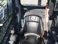 2017 Deere 330G Skid Steer