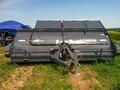 2020 Loftness 240 Flail Choppers / Stalk Chopper