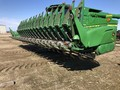 2014 John Deere 618C Corn Head