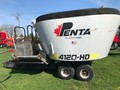 2013 Penta 4120HD Grinders and Mixer