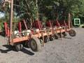 Allis Chalmers 78 Planter