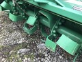 2017 Taylor Way 923GDT54 Mulchers / Cultipacker