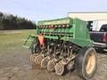 2013 Great Plains EWNT7 Drill