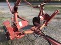 2012 Ag Equipment USA H90V10 Rake