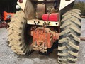 1982 J.I. Case 2390 Tractor