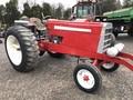 1965 Oliver 1650 40-99 HP