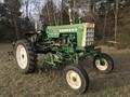 1963 Oliver 1600 40-99 HP