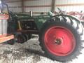 1953 Oliver 88 Tractor