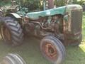1952 Oliver 99 40-99 HP