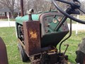 1951 Oliver 88 Tractor