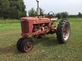 1950 Farmall M Under 40 HP