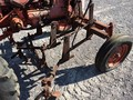1948 J.I. Case VAH Tractor