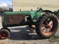 1947 Oliver 70 Under 40 HP